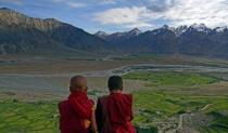 Čudotvorni lijek s Tibeta