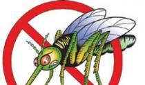 Sredstvo protiv komaraca - Uradi sam