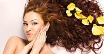 Biljke za zdravlje kose