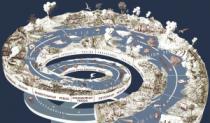 Prihvaćanje – Enormno ubrzanje evolucije pojedinca