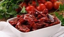 Sušene rajčice
