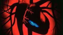 Simptomi srčanog udara koje žene ne smiju zanemariti