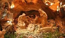 Narodni božićni običaji