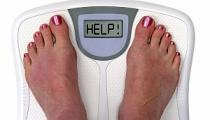Domaći savjeti za pomoć pri mršavljenju