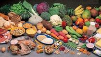 Pravilno kombiniranje zdrave hrane
