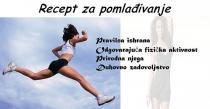 Pokreni se