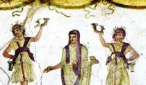 Lijekovi starih Rimljana: Za imunitet pili urin osobe koja je jela kupus