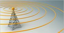 Štetnost bežičnog interneta i bežičnih mreža uopće