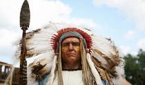 Liječenje duha i šamanizam