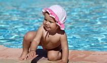 Zaštitite se prirodnim sredstvima za sunčanje