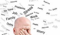 Imate li unutarnji mir ili ste konstantno pod stresom?