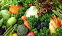Odkiselite tijelo - Otrovna hrana koju treba izbjegavati kako bi bili zdravi i živjeli duže