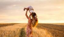 Pismo jedne majke