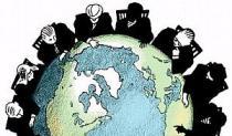 Pokvarena perspektiva i globalizacija mišljenja