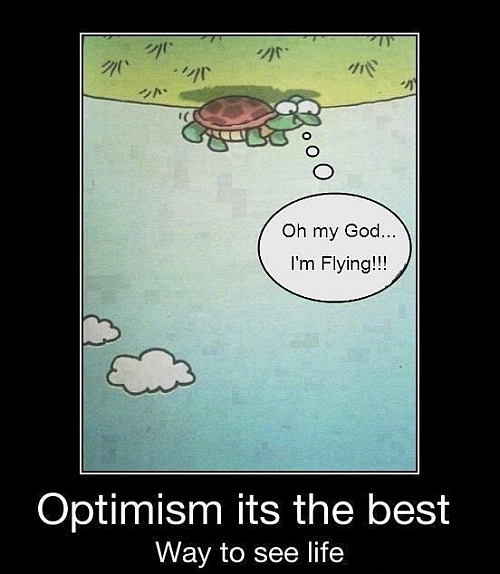Optimism-its-the-best-way-to-see-life