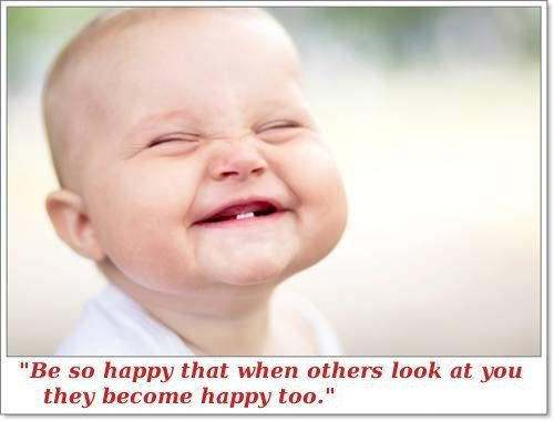 happy-quote11.jpg